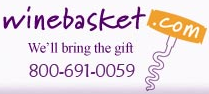 Winebasket.com Coupon Codes