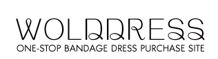 WoldDress Coupon Codes