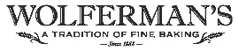 Wolferman's Coupon Codes