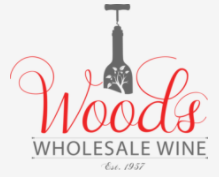 Woods Wholesale Wine Coupon Codes