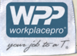 WorkPlacePro Coupon Codes