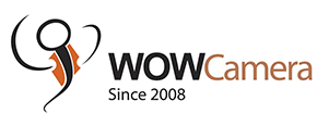 Wowcamera Coupon Codes