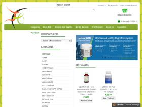 Your Health Basket Coupon Codes