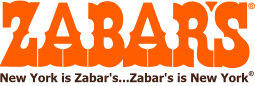 Zabar's Coupon Codes