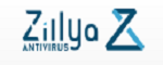 Zillya Coupon Codes