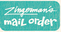 Zingerman's Coupon Codes